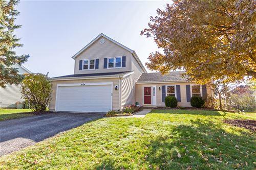 404 Massachusetts, Naperville, IL 60565
