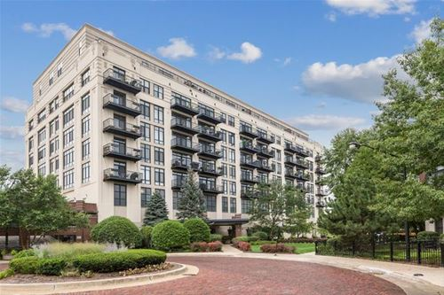 1524 S Sangamon Unit 512-S, Chicago, IL 60608 University Village / Little Italy