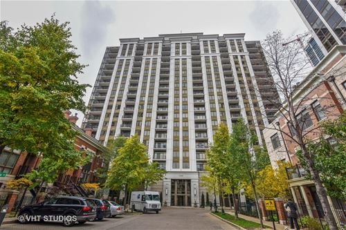 1322 S Prairie Unit 909, Chicago, IL 60605 South Loop