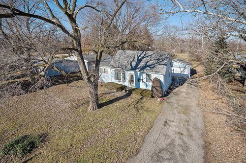 131 W Illinois, New Lenox, IL 60451
