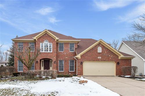 1327 Dryden, Naperville, IL 60564