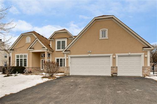 805 Evan, Lake Villa, IL 60046