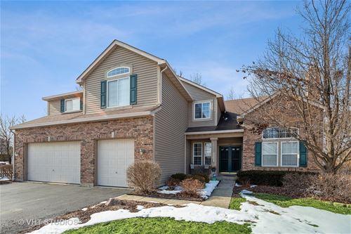 1424 Somerset, Mundelein, IL 60060