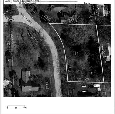 Lot 11 Blo Richmond, Crystal Lake, IL 60014