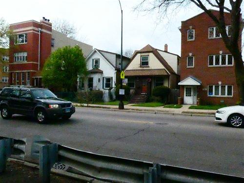 2150 W Foster, Chicago, IL 60625 Bowmanville