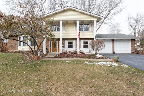 1605 Killdeer, Naperville, IL 60565