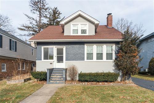 114 E Ash, Lombard, IL 60148