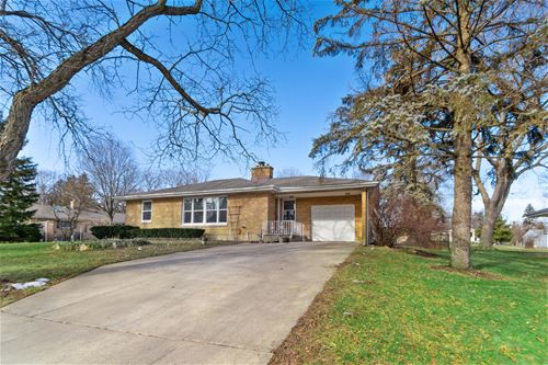 23W512 Woodworth, Roselle, IL 60172