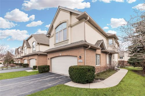 1049 W Sutton, Palatine, IL 60067