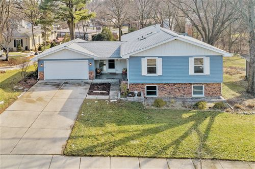 1211 Brookside, Downers Grove, IL 60515