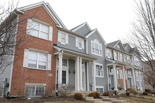 14524 Patriot Square, Plainfield, IL 60544