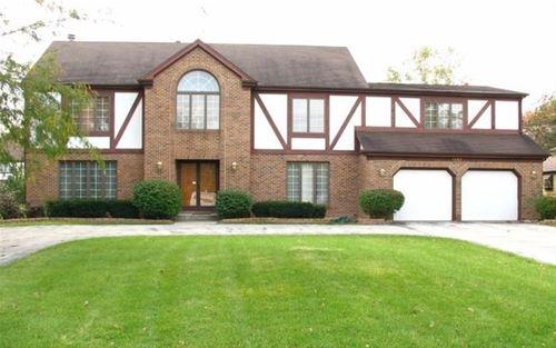 1650 Lynwood, Flossmoor, IL 60422