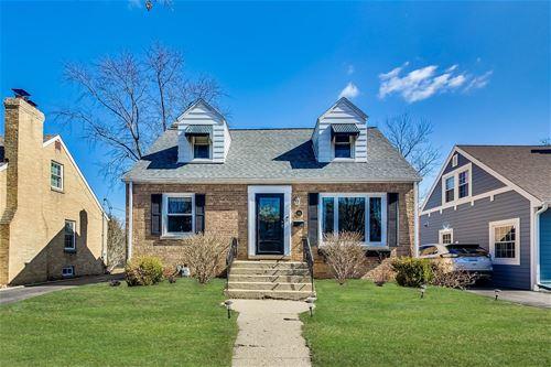 111 S Pine, Arlington Heights, IL 60005