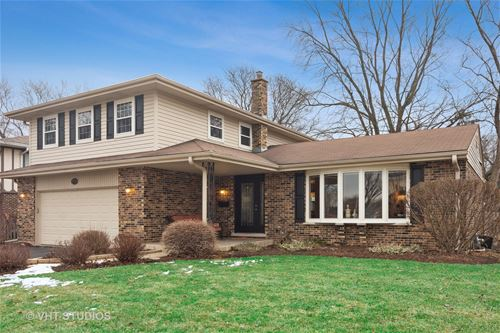 511 W Cedar, Arlington Heights, IL 60005