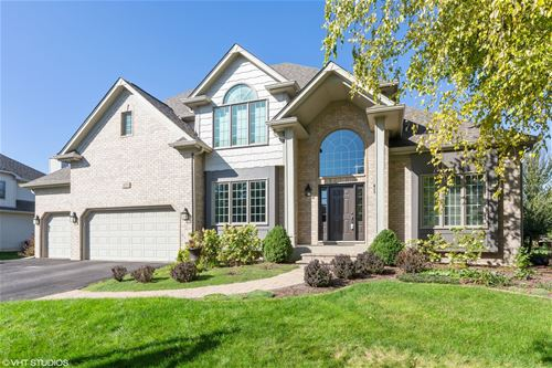4035 Jersey, Naperville, IL 60564