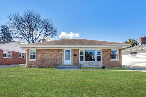 116 N Wille, Mount Prospect, IL 60056