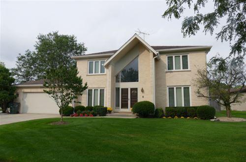 3320 Springdale, Glenview, IL 60025