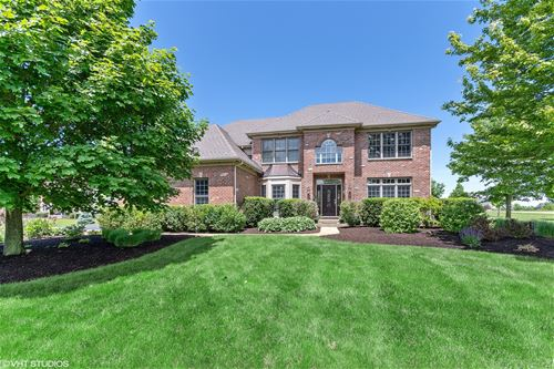 43W698 Sunset, St. Charles, IL 60175