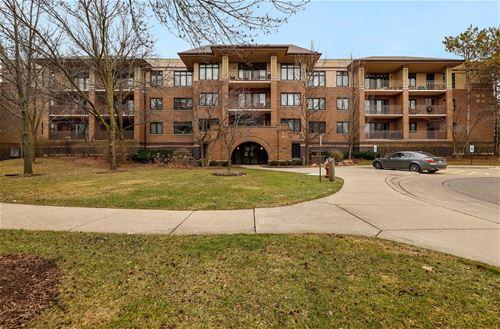 9200 E Prairie Unit 207, Evanston, IL 60203