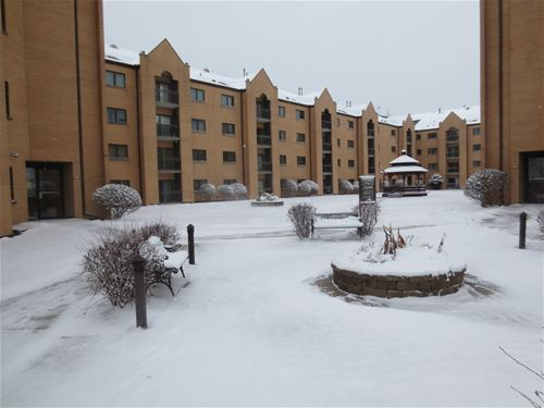 7410 W Lawrence Unit 113, Harwood Heights, IL 60706