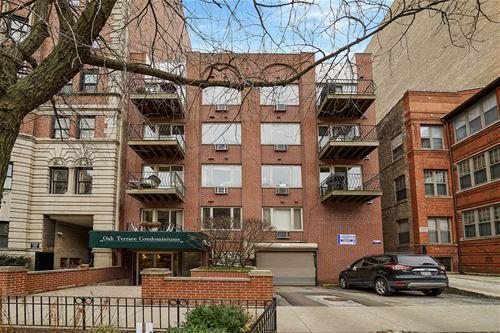 435 W Oakdale Unit 2C, Chicago, IL 60657 Lakeview