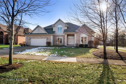 3775 Timbers Edge, Glenview, IL 60025