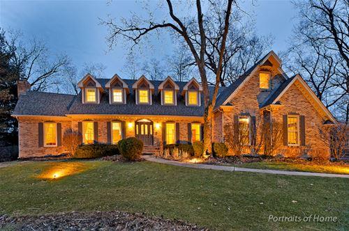 651 Nor Oaks, West Chicago, IL 60185
