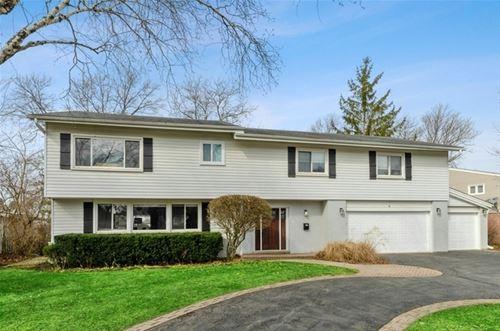 80 Ellendale, Deerfield, IL 60015