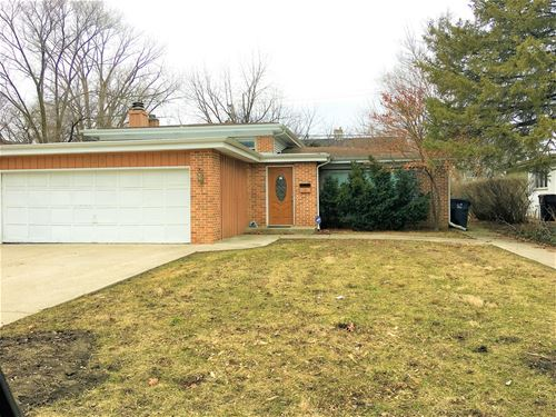 245 Sunset, Wilmette, IL 60091