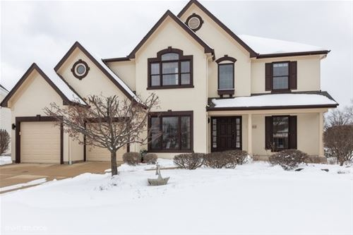 700 Fairfield, Westmont, IL 60559
