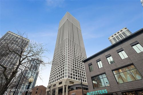 1030 N State Unit 26A, Chicago, IL 60610 Near North