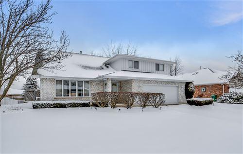 709 N Glenmore, Lockport, IL 60441