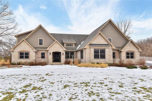 36W171 Indian Mound, St. Charles, IL 60174