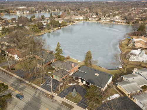 2030 W Touhy, Park Ridge, IL 60068