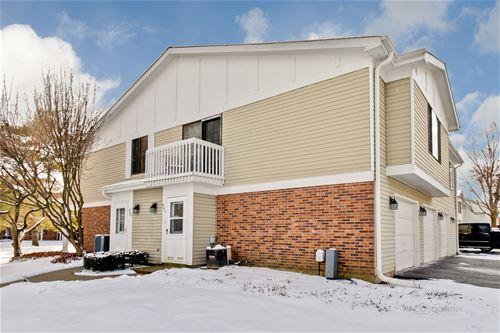 467 Tyler Unit 467, Vernon Hills, IL 60061