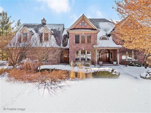 38W525 Forest Glen, St. Charles, IL 60175