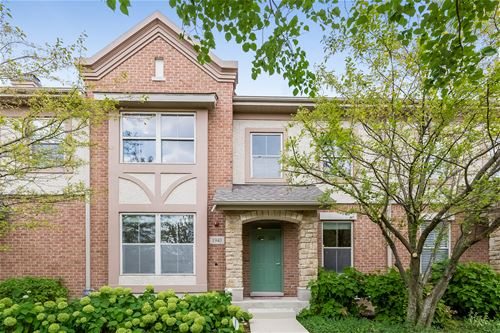 1940 Brentwood, Northbrook, IL 60062