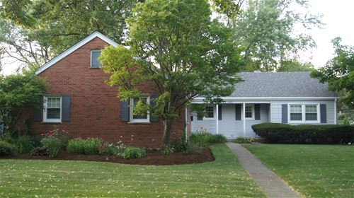 442 59th, Downers Grove, IL 60516