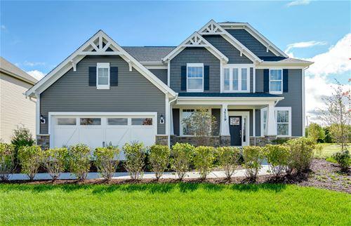 649 Cuneo, Vernon Hills, IL 60061
