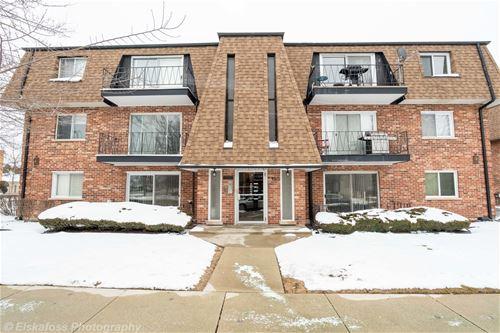 10701 S Keating Unit 2B, Oak Lawn, IL 60453