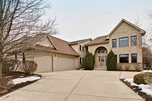 2075 Laurel Valley, Vernon Hills, IL 60061