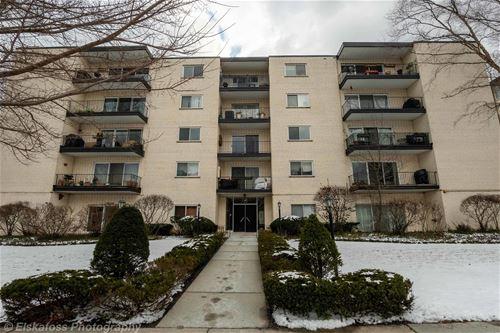820 Oakton Unit 3B, Evanston, IL 60202