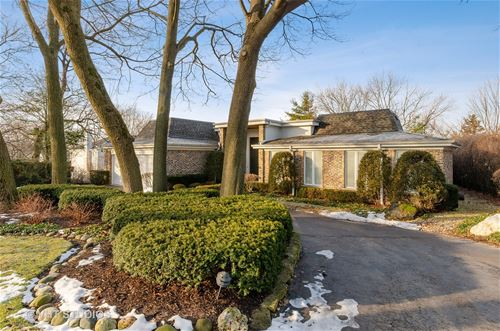960 Carlyle, Highland Park, IL 60035