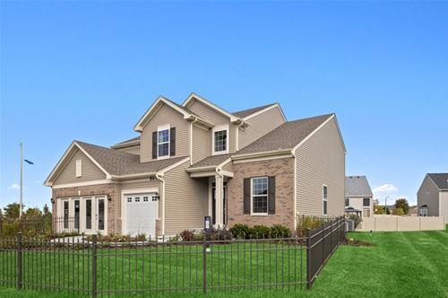 16012 S Selfridge, Plainfield, IL 60586
