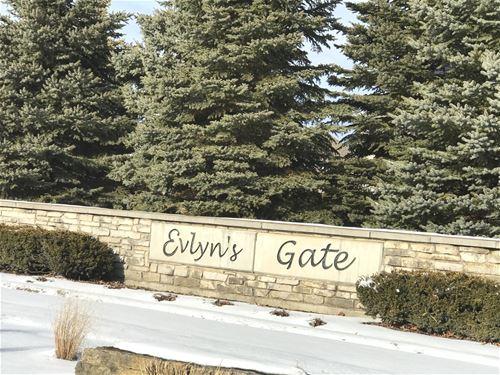 16123 Syd Creek, Homer Glen, IL 60491