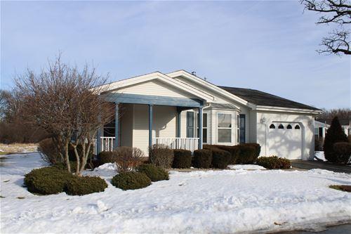 2709 Bluegrass, Grayslake, IL 60030