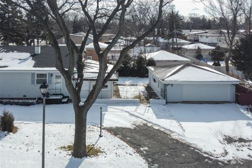 760 N Eastland, Elmhurst, IL 60126
