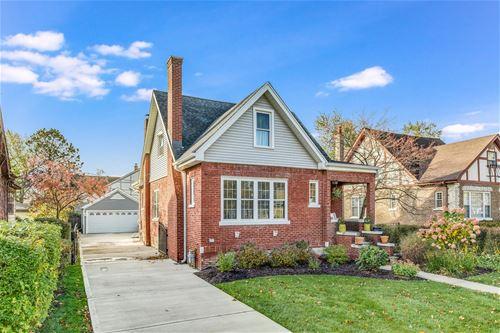 464 W Montrose, Elmhurst, IL 60126