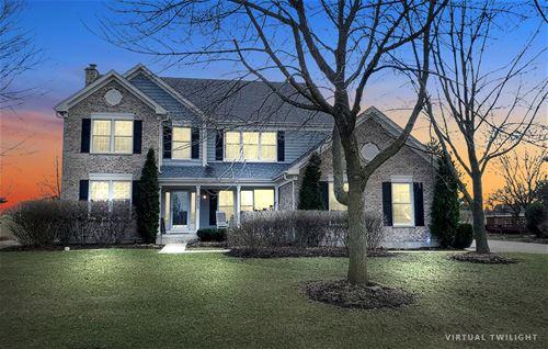 9505 Nicklaus, Lakewood, IL 60014