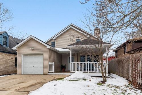 588 Burton, Highland Park, IL 60035